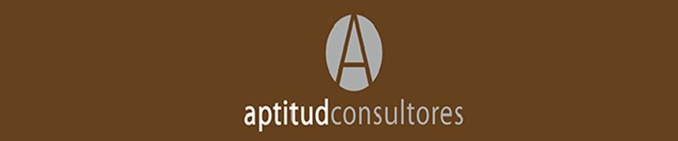 Aptitud Consultores
