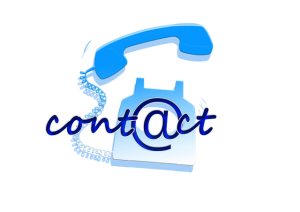 phone-381284_640
